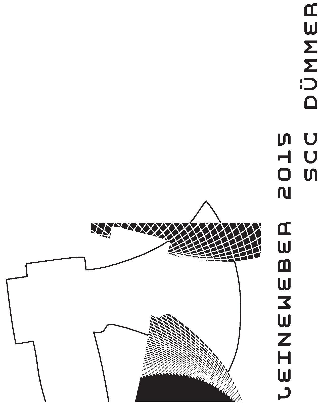 leineweber2015