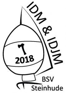 Logo_IDM_IDJM_2018