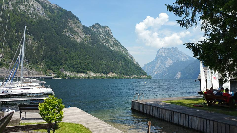 Traunsee4