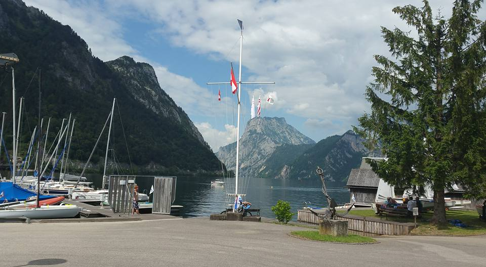 Traunsee6