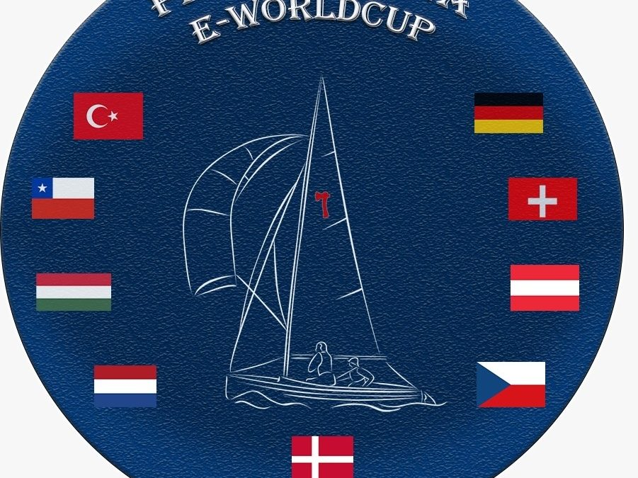 eWorldCup der Piraten