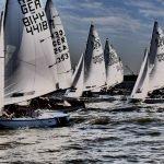 Bericht Hamburger Meisterschaft 2020