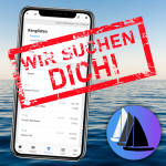 Neue App von Regatten.net