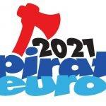 Update Europameisterschaft 2021 – Schweiz