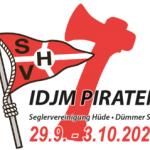 IDJM 2021 – Webseite